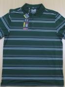 Áo Polo shirt nam