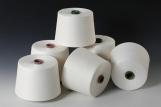 Sợi cotton bán chải kỹ các loại